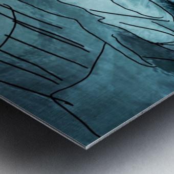 F19C5ED4 E632 42A9 BDB1 0A0AF764E8A8 Metal print