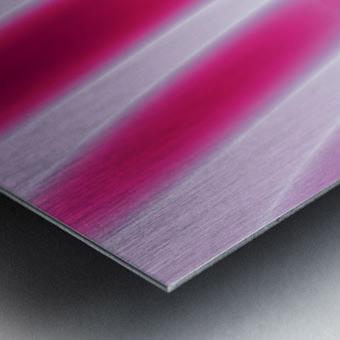 New Popular Beautiful Patterns Cool Design Best Abstract Art (57) Metal print