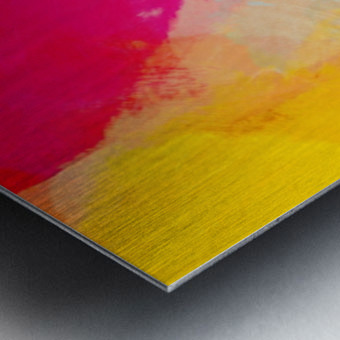 7BF5AC37 67B2 4F4F 97FD 19C1AF485F7F Metal print