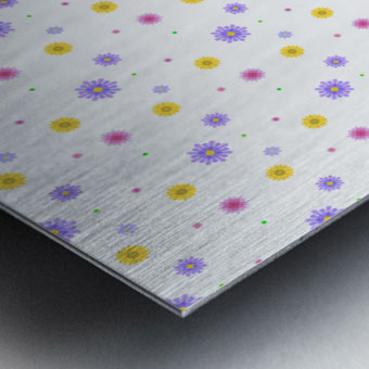www.005633.blogspot.com   Flower (30) Metal print