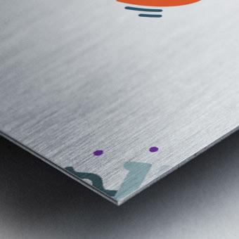 Space (18)_1560183087.1348 Metal print