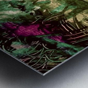 6D93E907 AAA2 405B B9CD C95549D69A96 Metal print