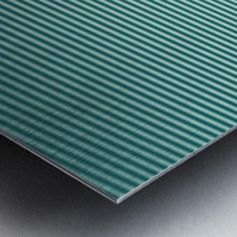Cool Design (16) Metal print