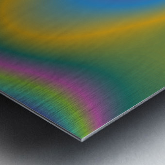 Cool Design (96) Metal print