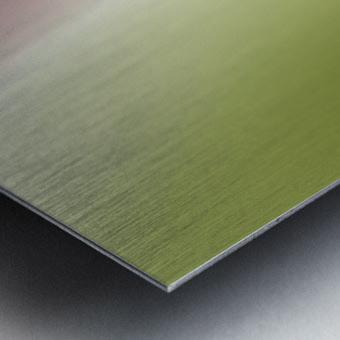 Cool Design (62) Metal print
