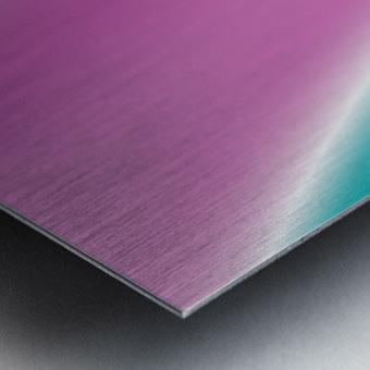 Cool Design (41) Metal print