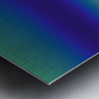 Cool Design (14) Metal print