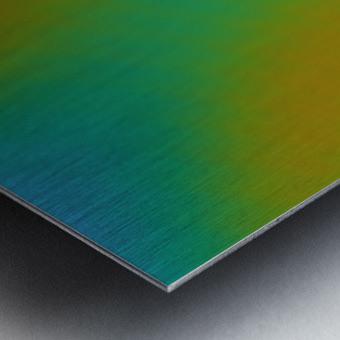 Cool Design (64) Metal print