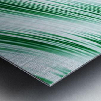 COOL DESIGN (40)_1561008443.3476 Metal print