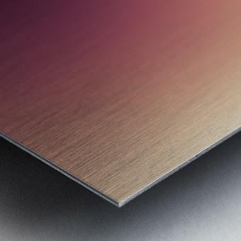 COOL DESIGN (21)_1561008427.2295 Metal print