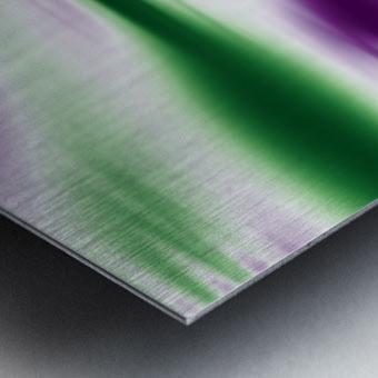 COOL DESIGN (28)_1561027435.0394 Metal print
