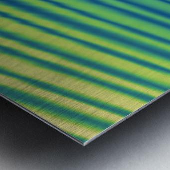 COOL DESIGN (22)_1561027458.3995 Metal print