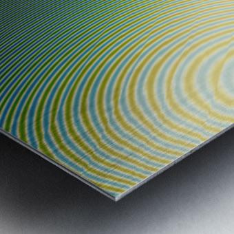 COOL DESIGN (32)_1561027498.2544 Metal print