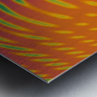 COOL DESIGN (44)_1561027820.9344 Metal print