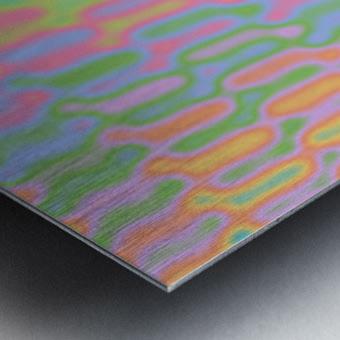 COOL DESIGN (91)_1561028603.0631 Metal print