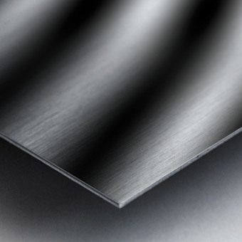 COOL DESIGN  (89) Metal print