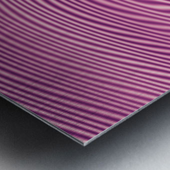 COOL DESIGN  (87) Metal print