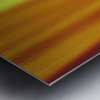 COOL DESIGN (6)_1561505359.8125 Metal print