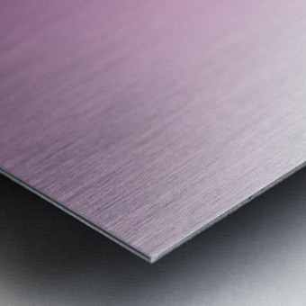 COOL DESIGN (4)_1561505356.0544 Metal print