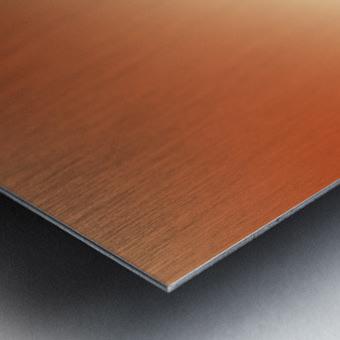 COOL DESIGN (27)_1561506067.4866 Metal print
