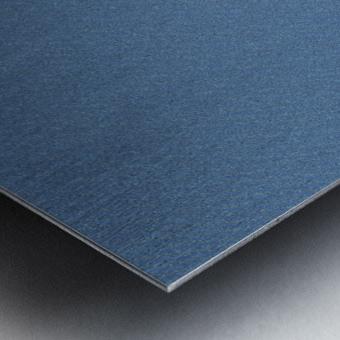 COOL DESIGN (97)_1561507138.9639 Metal print