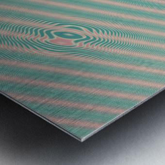 COOL DESIGN (95)_1561507073.0418 Metal print