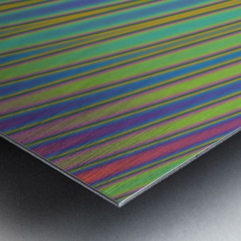 COOL DESIGN (63)_1561506906.8443 Metal print