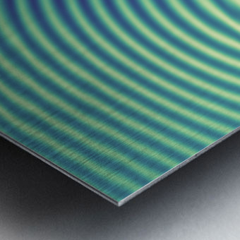 COOL DESIGN (61)_1561506924.8446 Metal print