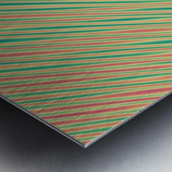 COOL DESIGN (82)_1561506980.3681 Metal print