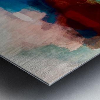 1F58A0FD A5F4 4BE0 8013 039EF5BC40E1 Metal print