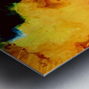 3C62A152 D2B0 44E7 88D0 EEC1AF77B039 Metal print