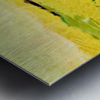 BB4E5F51 66B3 47A2 A955 49C9E43CF4C2 Metal print