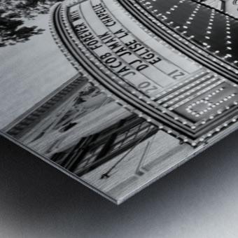 KA8_6753 Metal print