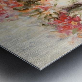E6F8DE88 D250 41B9 8BA3 35F6912DC667 Metal print