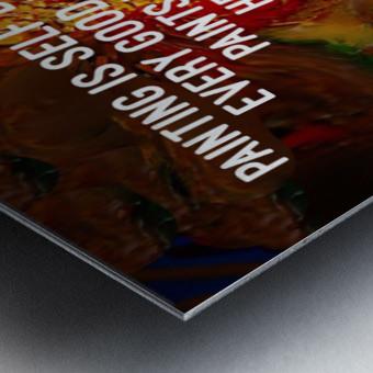 632FC91F 8CFA 4272 AF18 457F7579961A Metal print