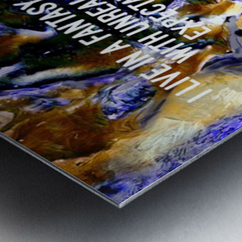 4D25108F 445E 465C A8CC 01718A53DAAB Metal print