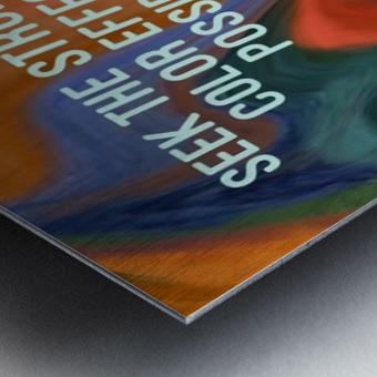 3749781F 9062 4161 8190 2CDDFB6AA042 Metal print