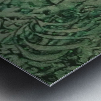 1568348233952 Metal print