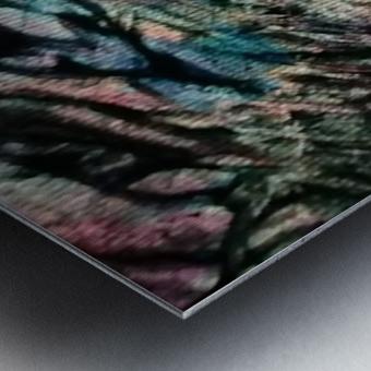 1569280931137 Metal print