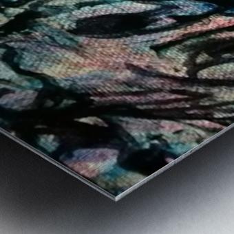 1569280862534 Metal print
