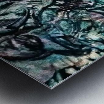 1569280914941 Metal print