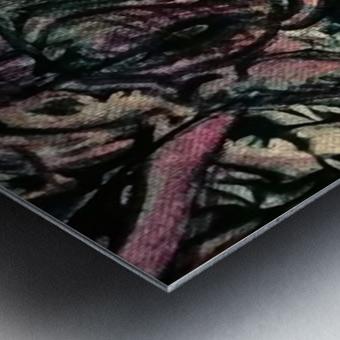 1569280731708 Metal print