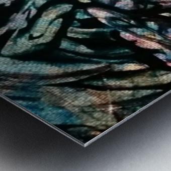 1569281110815 Metal print