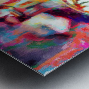 images   2019 11 12T202430.424_dap Metal print