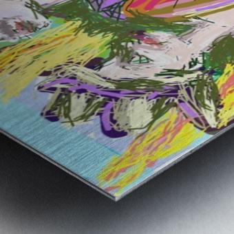 10 26 19a2345Untitled Metal print