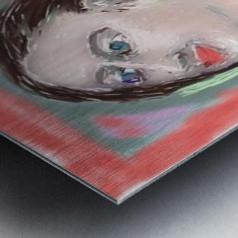 Image0462 Metal print