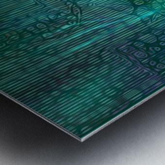 A59088C2 86E2 4B0E 89E5 5C3239B669F8 Metal print
