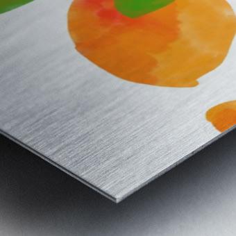 DEC0DFFA CC07 462B B054 493846564607 Metal print