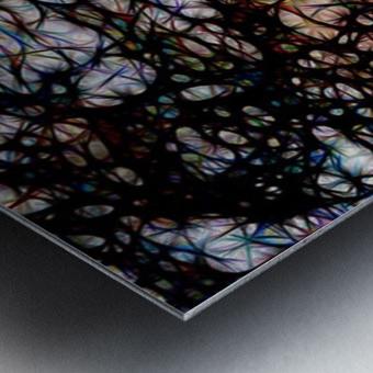 94DCA9EE 78D6 47C2 B047 105BCC5EA32D Metal print