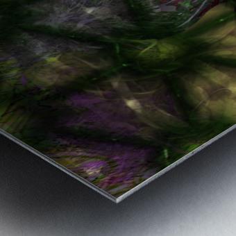 02667386 E869 494E 9013 BA8795B64042 Metal print